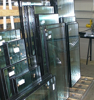 Replacement-Double-Glazing-Units-are-Supplied-Edge-and-Face-Protected-and-Clearly-Labelled-London-Glass-Works